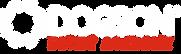 logo-blanc2.png