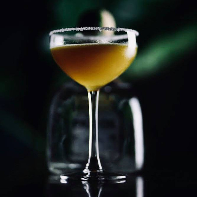 Cocktail 7.jpg