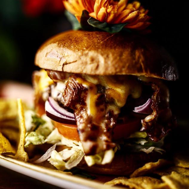 Burger 2.jpg