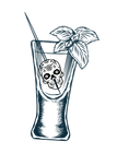 Mendez Logo blau neu .png