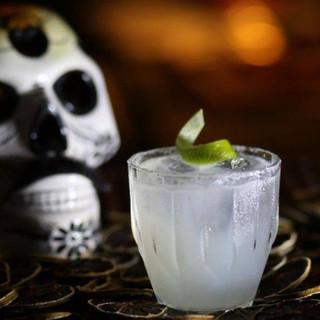 Cocktail 9.jpg