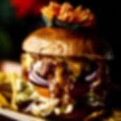Burger%202_edited.jpg
