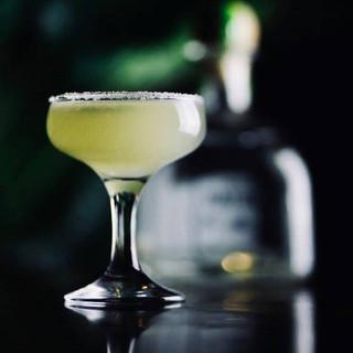 Cocktail 8.jpg
