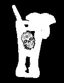 Mendez Logo neu .png