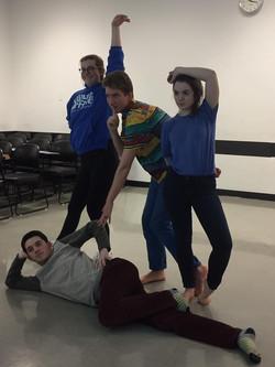 rehearsal pics