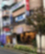 弘邦医院.jpg
