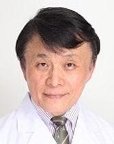 HAYASHI MASAYUKI