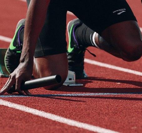 Pourquoi tous les sportifs devraient  consommer des graines de chia ? La réponse en 10 points