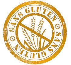 La graine de chia : une super graine sans gluten