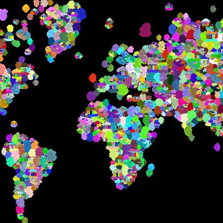 La graine de chia dans le monde : étude de marché