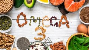 Les oméga-3 sont-ils vraiment indispensables à votre santé ?