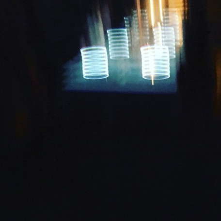 mosa3vPk5c.jpg