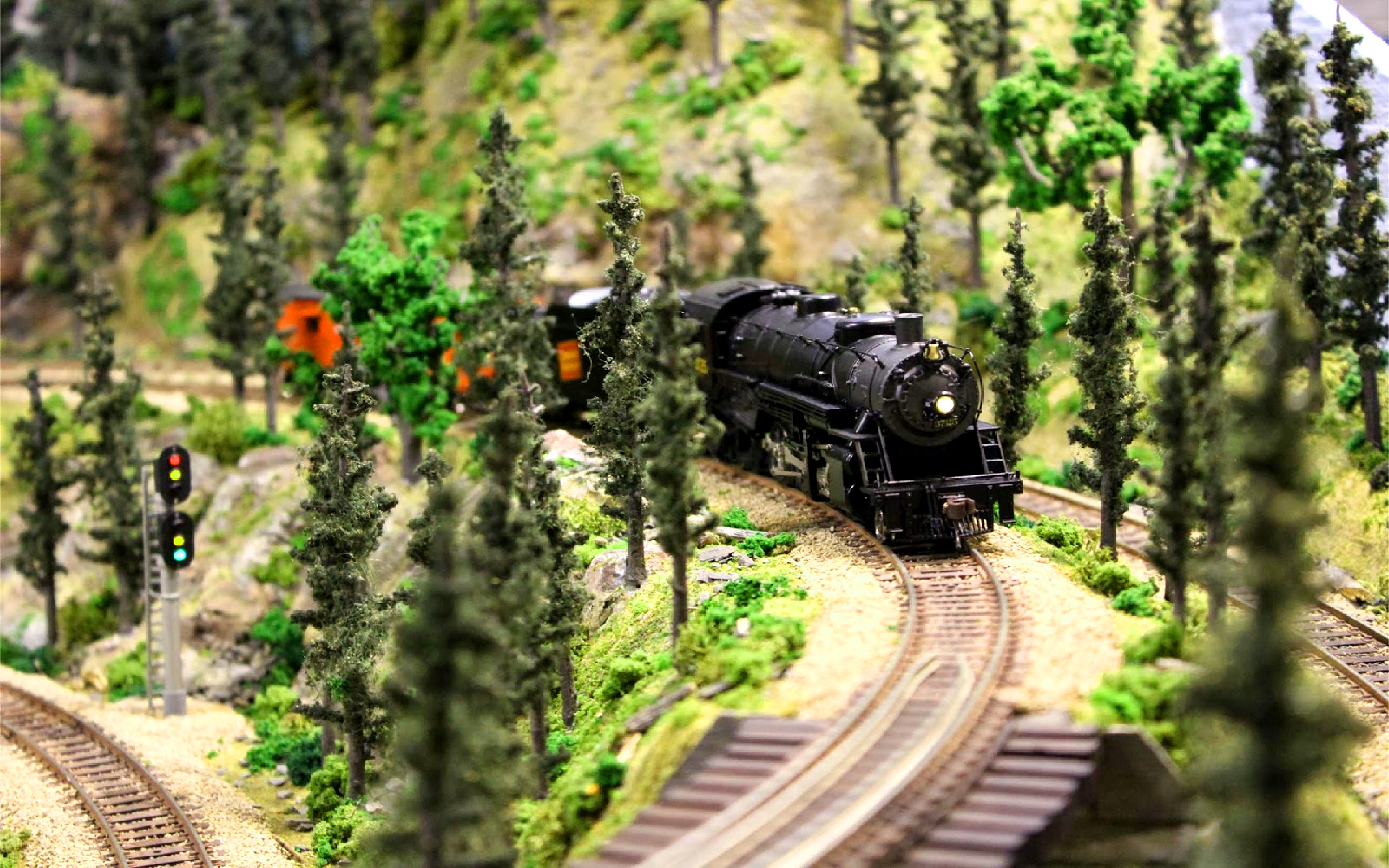 3840x2400-HO-Scale-Model-Train-Image-4