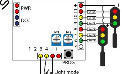 traffic_light_decoder_schemejpg