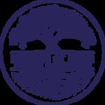 logo-soe-B-1.png