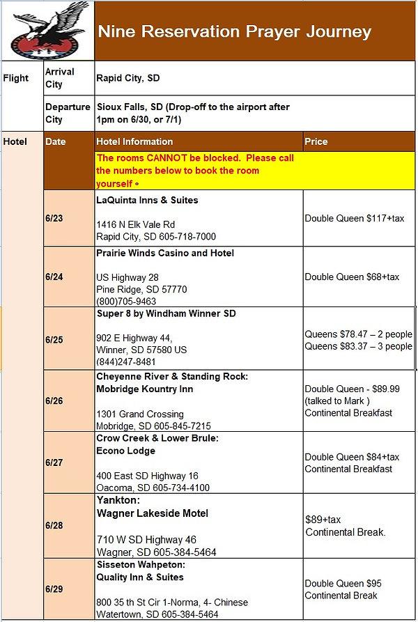 9-reservation-journey-hotel-info-v4.jpg