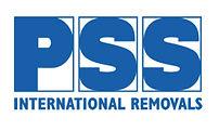 pss-logo-250x150border.jpg