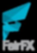 FairFX_Logo_RGB.png