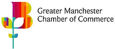 gmcc-logo-jpg.jpg