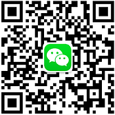Wechat QR code Longley1.png