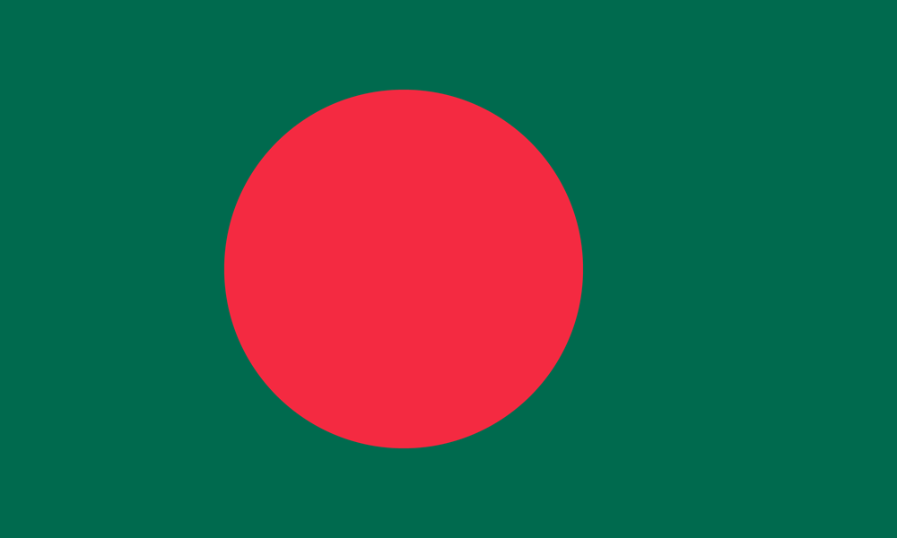 bangladesh-flag-medium.png