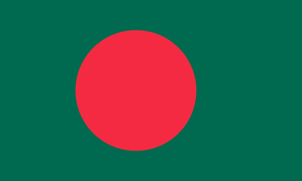 bangladesh-flag-medium.png