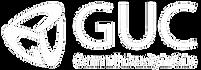 guc logo.png