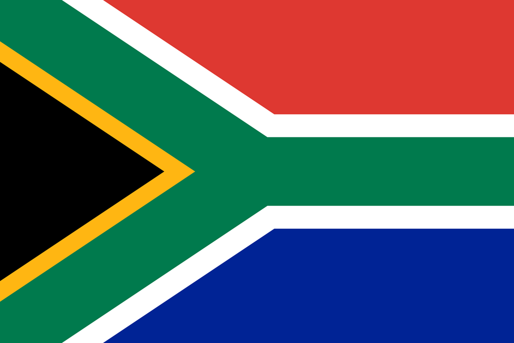 south-africa-flag-medium.png