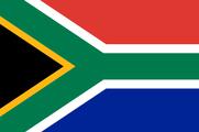 south-africa-flag-medium.png