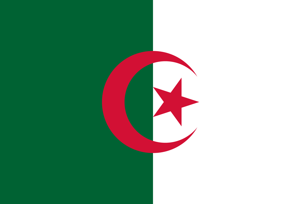 algeria-flag-medium.png