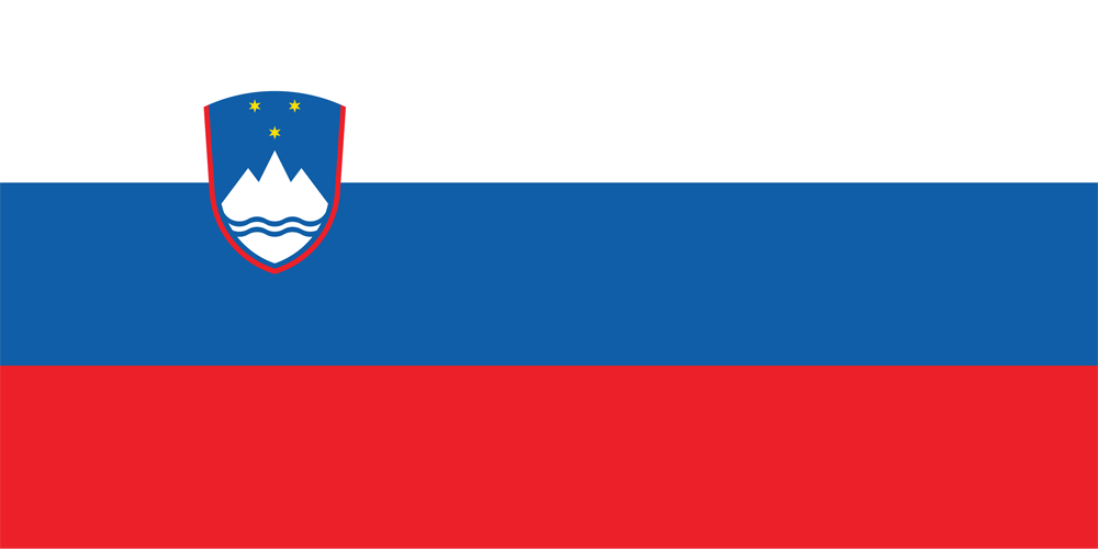 slovenia-flag-medium.png