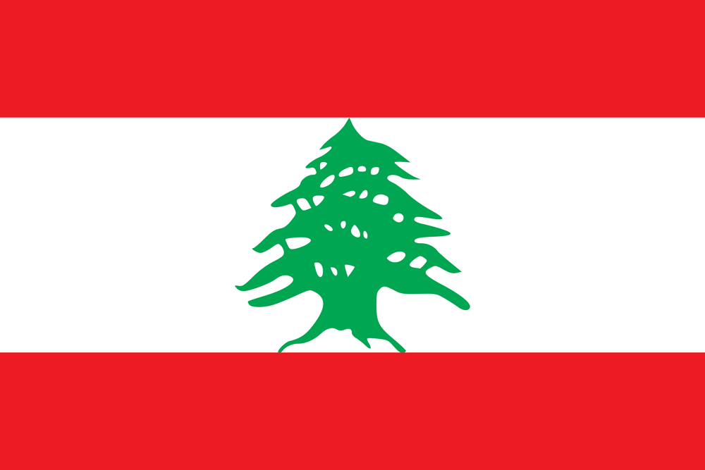 lebanon-flag-medium.png