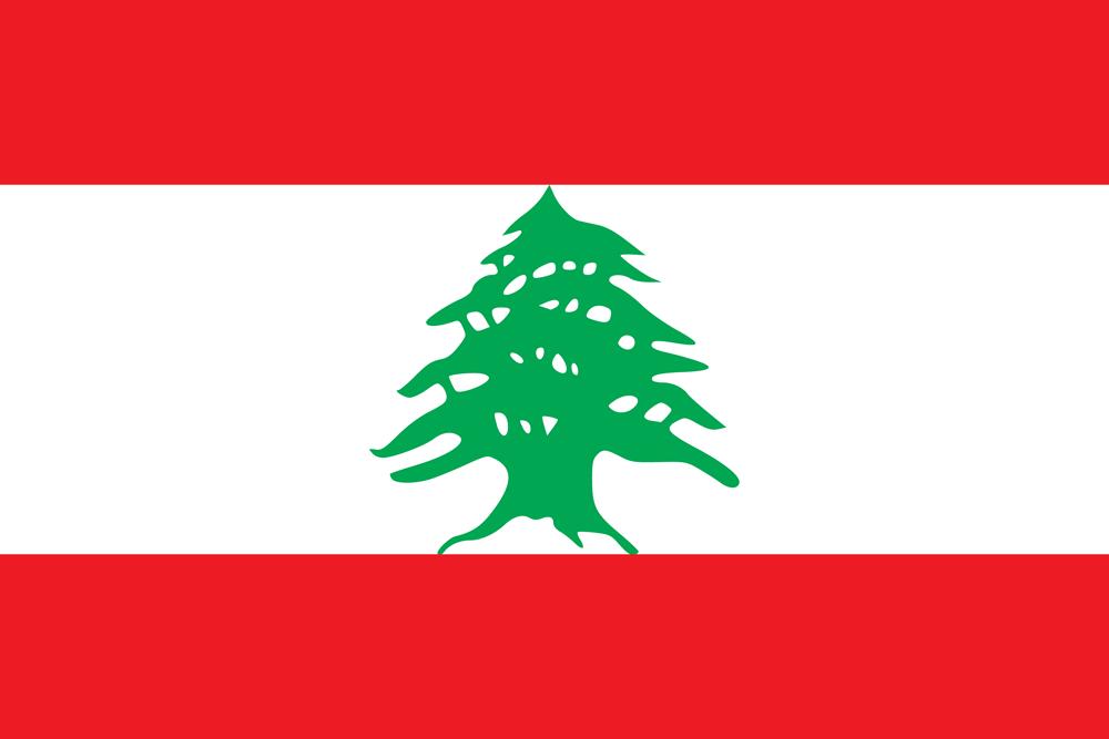 lebanon-flag-medium.png