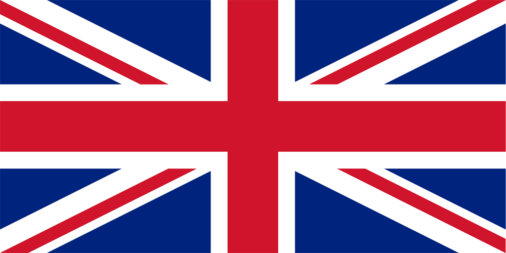united-kingdom-flag-medium.png