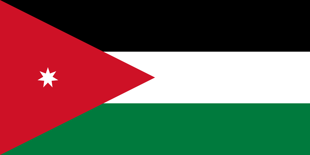 jordan-flag-medium.png