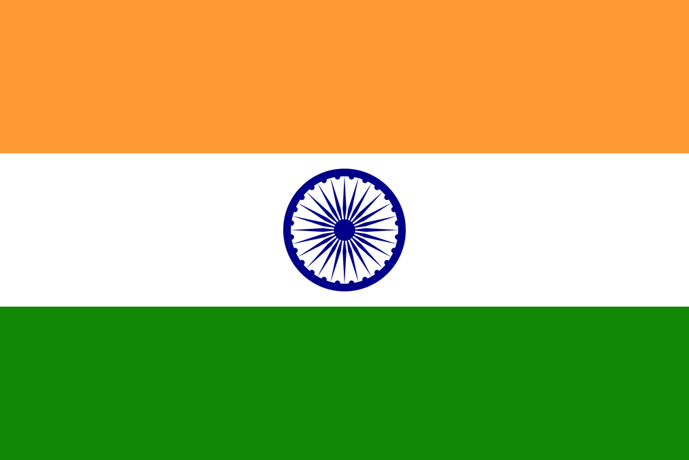 india-flag-medium.png