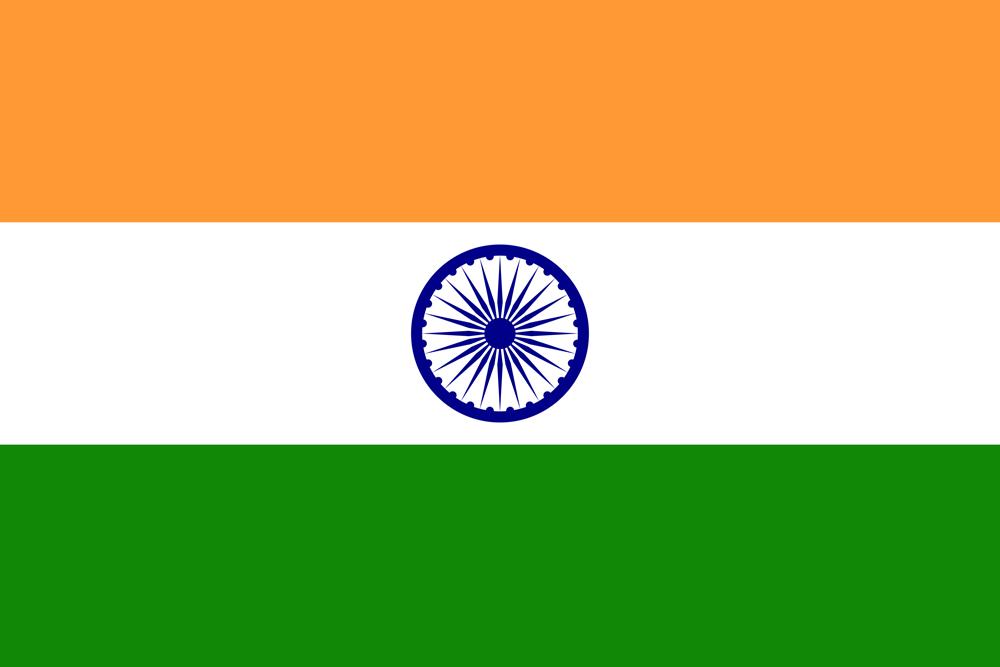 india-flag-medium.png