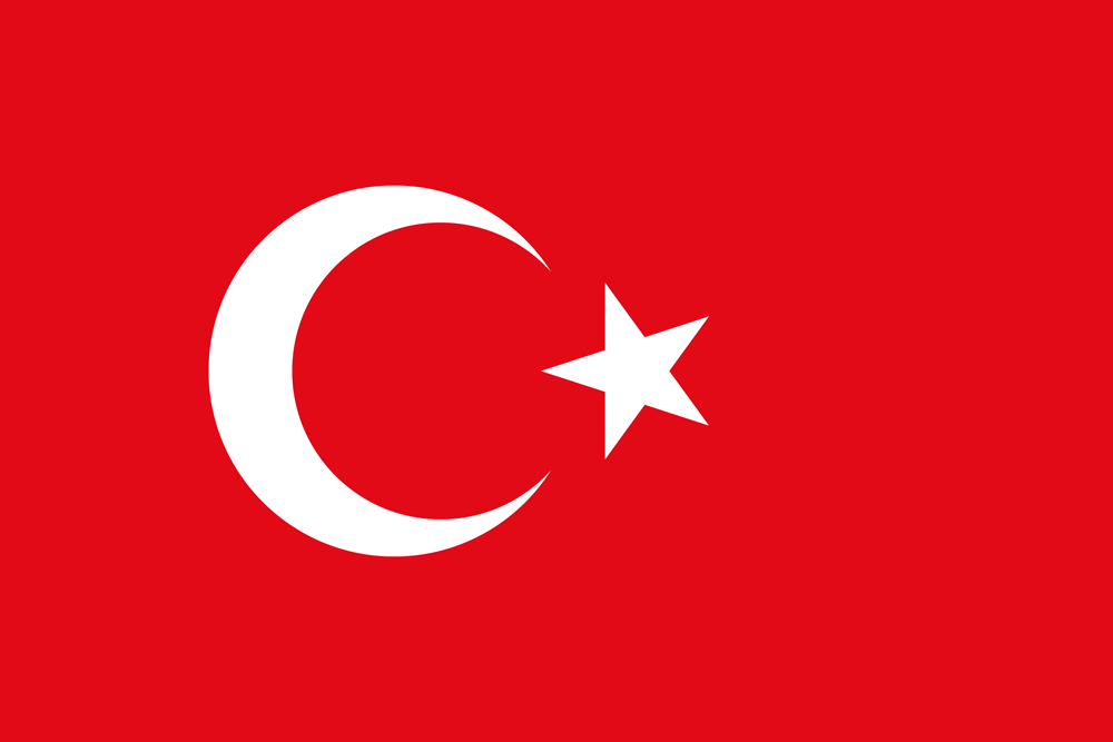 turkey-flag-medium.png
