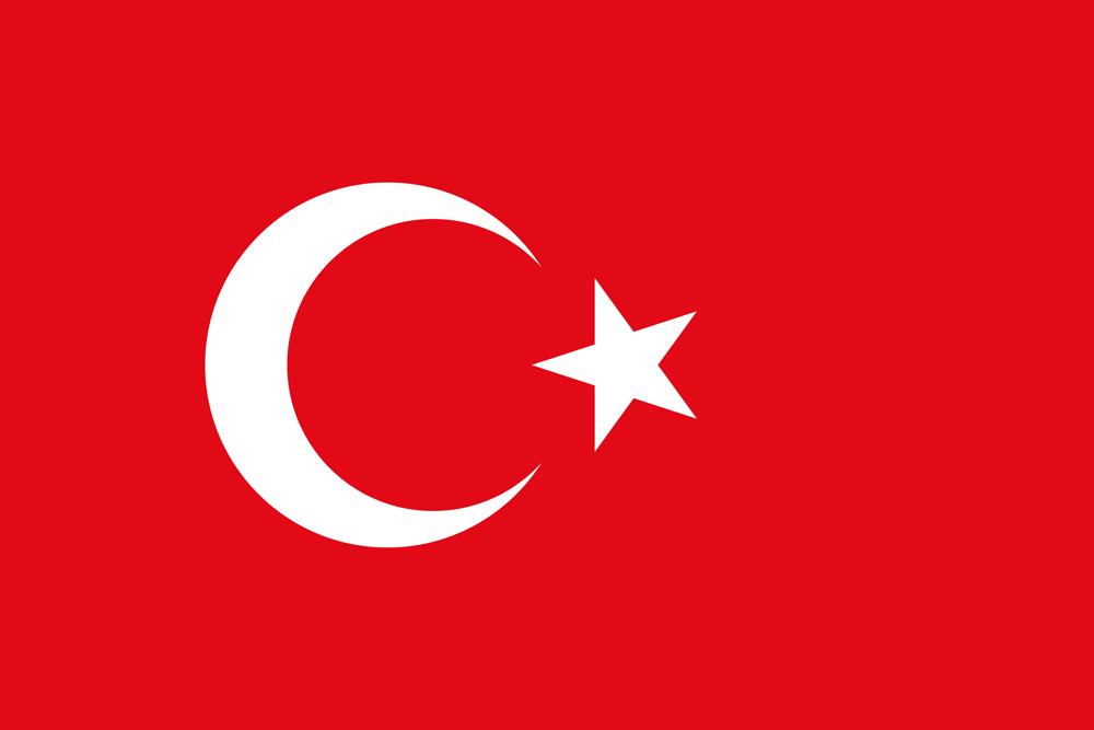 turkey-flag-medium.png