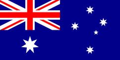 australia-flag-medium.png