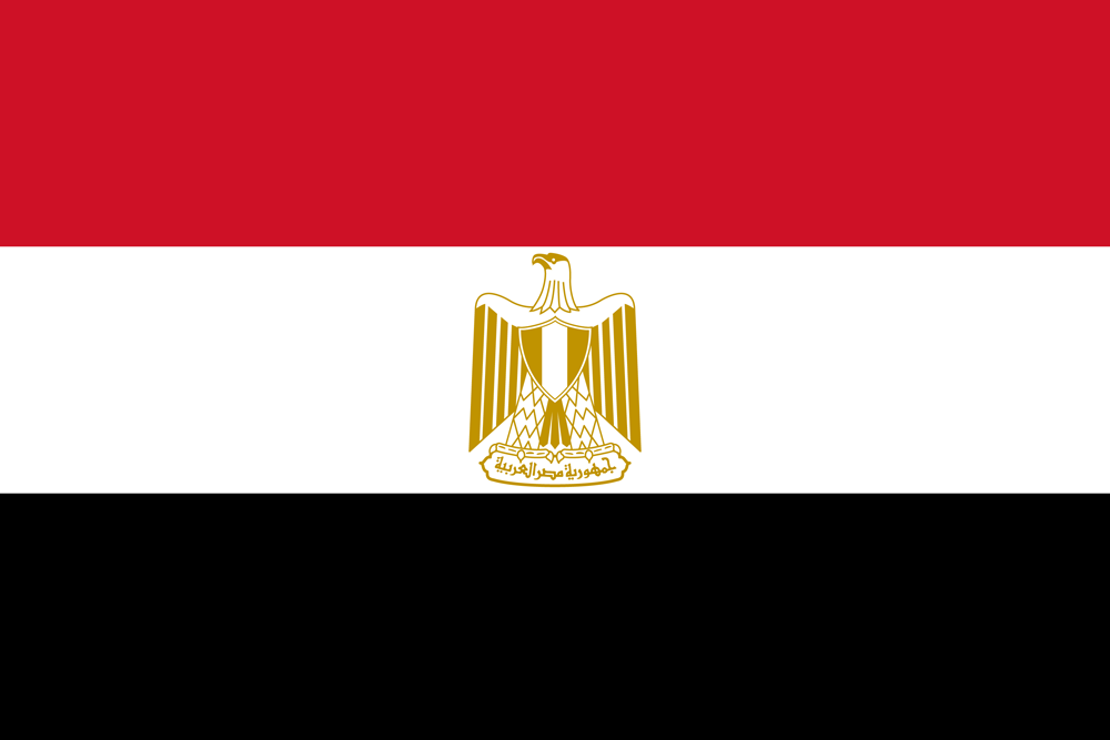 egypt-flag-medium.png