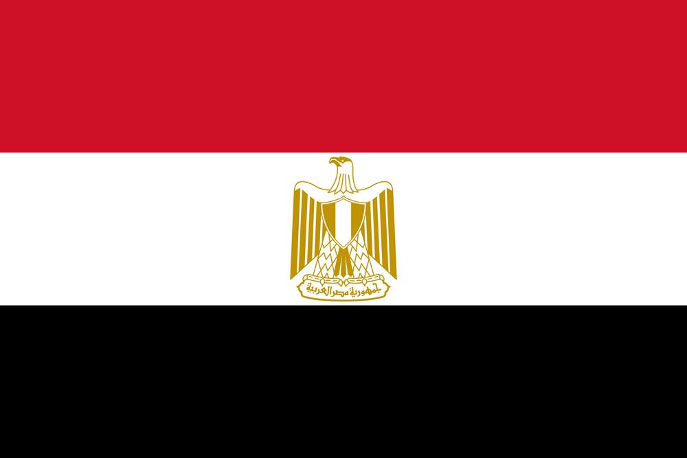 egypt-flag-medium.png