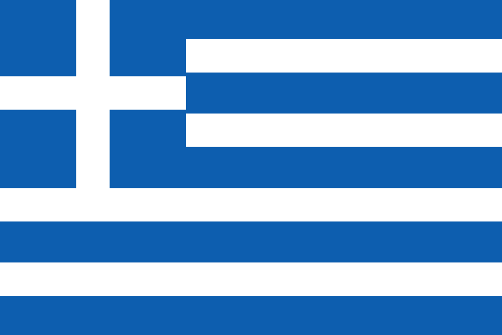 greece-flag-medium.png