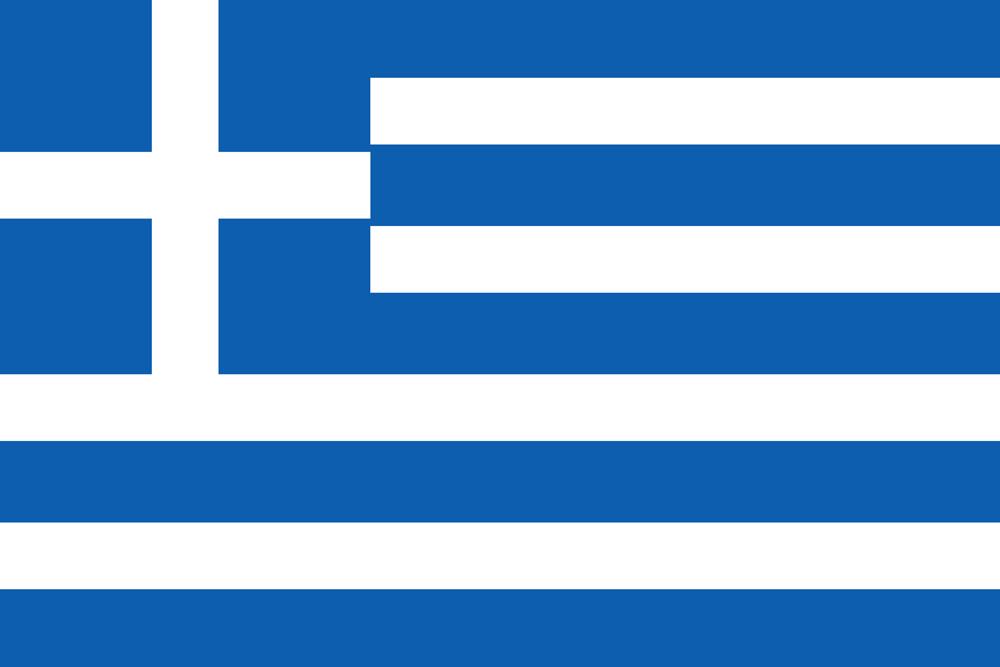 greece-flag-medium.png
