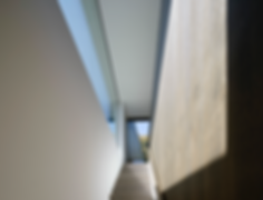 Home Staging Bolia Minotti B&B Italia