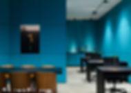 knightfrank ziegert office interior design E15 Vitra New Tendency