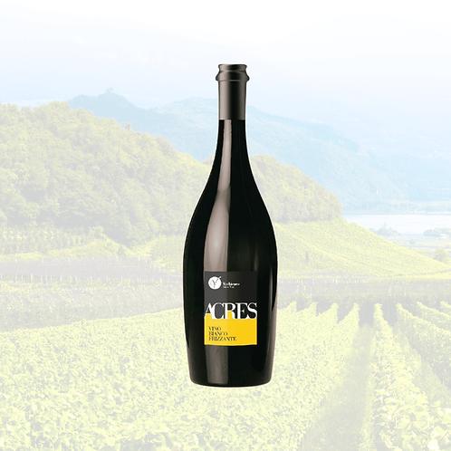 Acres - Vino Spumante Dry