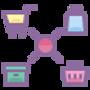 icons8-hub-di-mercato-64.png