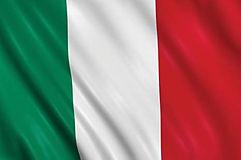 Artigianalità italiana.jpg