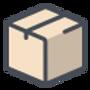 icons8-scatola-di-cartone-64.png